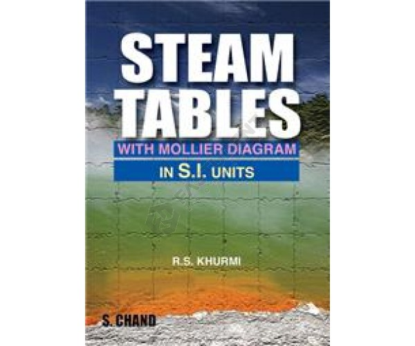 steam-table-r-s-khurmi-pdf