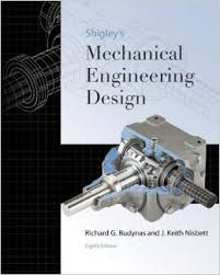 Shigley's Mechanical Engineering Design PDF 26