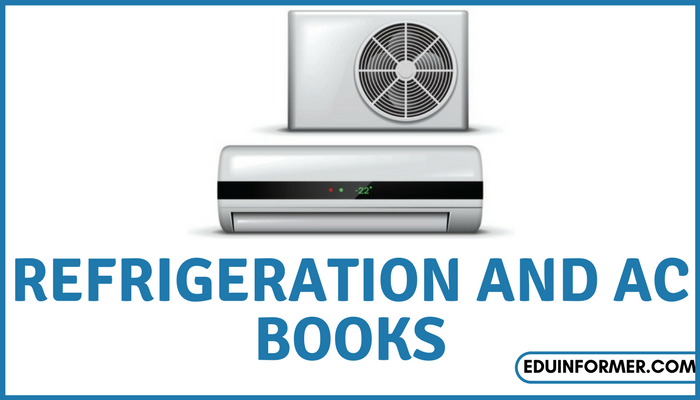 refrigeration-and-air-conditioning-books-pdf-download