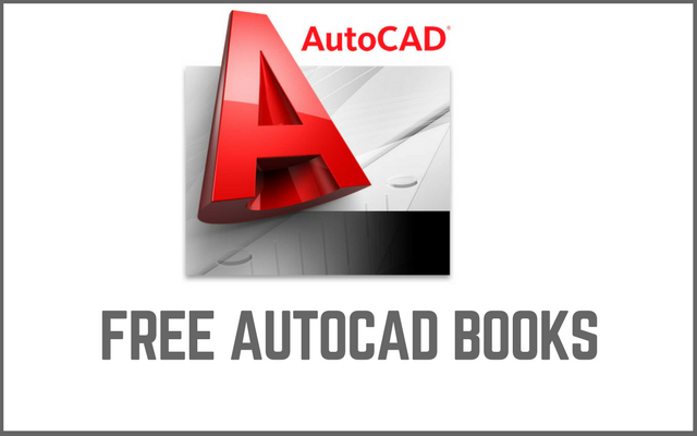 Best AutoCAD Books & Study Materials (PDF)