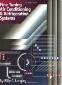 Refrigeration and Air Conditioning Books (PDF) 3