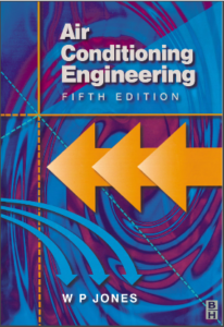 Refrigeration and Air Conditioning Books (PDF) 2