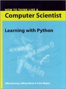 how-to-think-like-a-computer-scientist-pdf