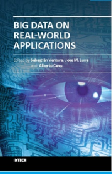 Big Data on Real World Applications