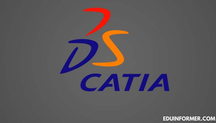 CATIA V5 – Download Full Version For Free