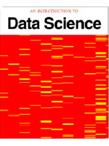 an introduction to data science pdf