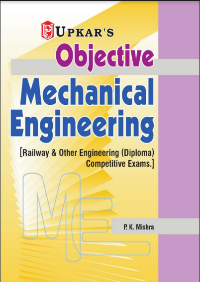 mechanical-engineering-books-pdf-p-k-mishra-upkar