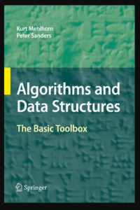 algorithm and data structures pdf