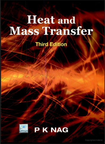 Heat-and-mass-transfer-by-p-k-nag-eduinformer-pdf