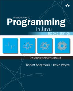 Introduction to programming in Java an interdisciplinary approach pdf