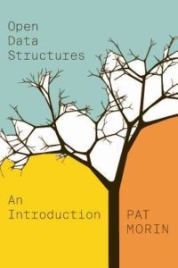 Open Data Structures in Java By Pat Morin