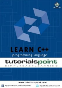 1464441603 cpp tutorial