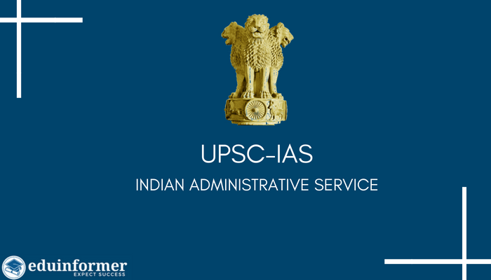 All About IAS Exam: The Only Guide You'll Ever Need
