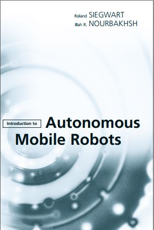 Introduction-to-autonomous-mobile-robots-pdf