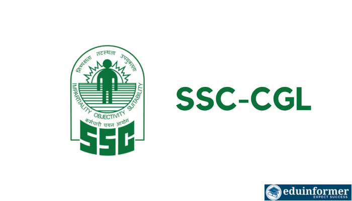 All About SSC CGL: The Only Guide You'll Ever Need