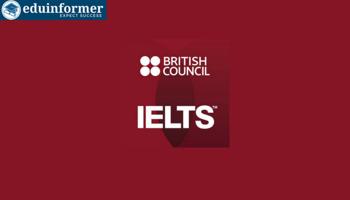 IELTS Essentials: Complete Guide to The Test (2020)