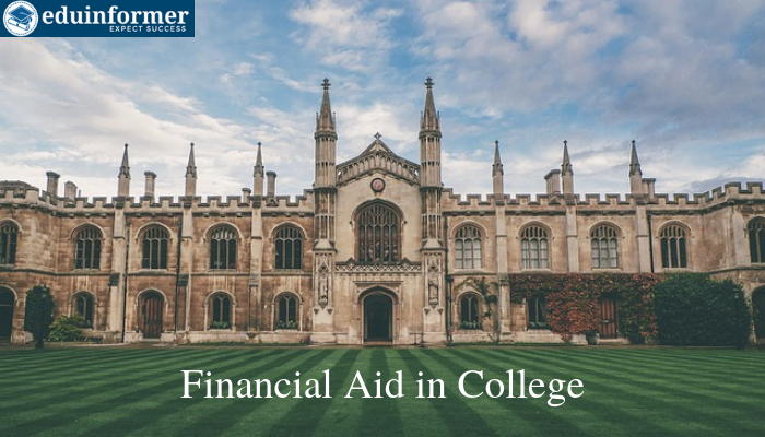 How to Apply for Financial Aid in College – An Ultimate Guide with Pro Tips