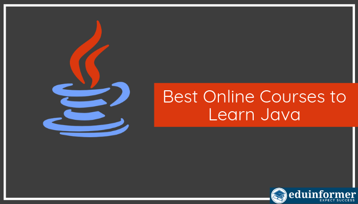 Best Free Online Courses to Learn Java from Scratch in 2020