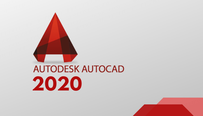 AutoCAD 2020: What's New and How to Download Full Version
