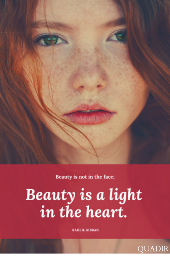 Beauty-is-a-light-in-the-heart