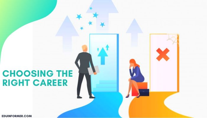 What Career is Best for Me: An Ultimate Guide