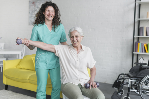 Best-Jobs-Without-College-Degree-Occupational-Therapist