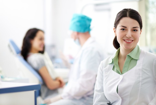 Best-Jobs-Without-College-Degree-Licensed-Nurse