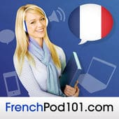 9 Best Podcasts to Learn French: The Fast  & Better Way 2