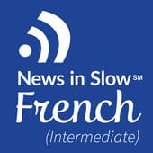 9 Best Podcasts to Learn French: The Fast & Better Way 5