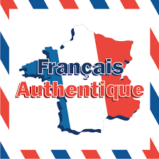 9 Best Podcasts to Learn French: The Fast & Better Way 7
