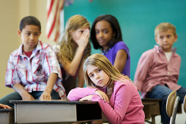 How to Manage Peer Pressure in School? 5 Actionable Tips