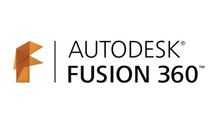 Fusion 360 is a completely new and innovative invention of Autodesk which is specially designed for engineering students and for manufacturers.