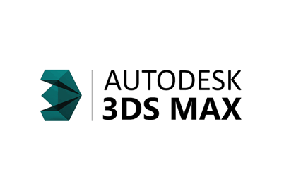 3ds Max is a wonderful 3D modeling and animation software that is used by graphic designers, game developers, and visual effects artists.