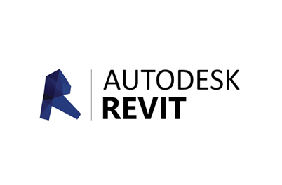 Autodesk Revit is a building information modeling software that is used for designing 3D buildings and infrastructures
