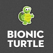 Bionic Turtle- One of the best e-learning platforms that help you in qualifying the FRM exam