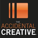 Career Podcast - The Accidental Creative