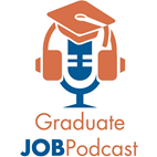 Career Podcast -  Graduate Job Podcast