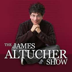 Career Podcast -  The James Altucher Show