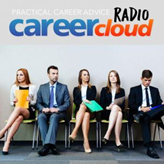 Career Podcast - CareerCloud