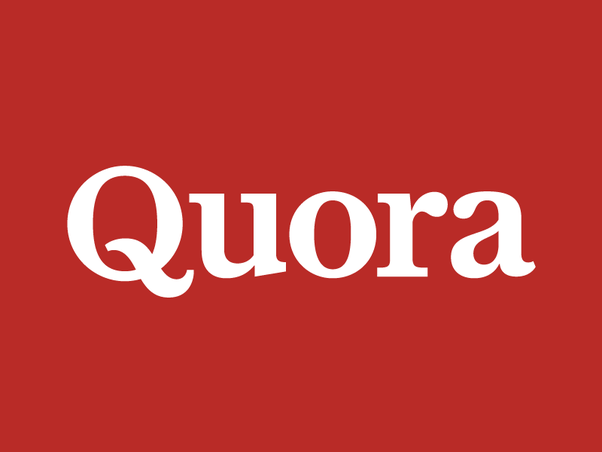 Quora is a famous website-cum-forum that is known for its precise, compact, and effective answers in all subject areas