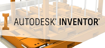 Autodesk Inventor is a 3D CAD modeling software to learn product modeling, designing, and simulation mechanisms