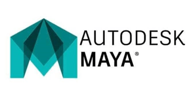 Autodesk Maya 3D animation software of Autodesk that offers modeling, simulation, and rendering services.