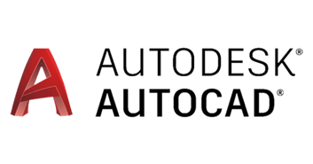 AutoCAD most famous and most used software of Autodesk by engineering students and professionals.