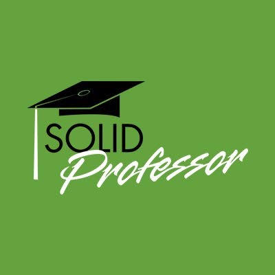 5 Best SolidWorks Online Tutorials Websites and YouTube Channels 3