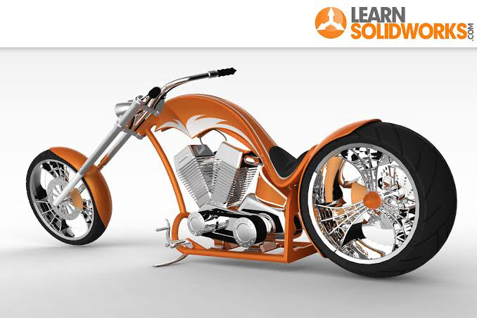 5 Best SolidWorks Online Tutorials Websites and YouTube Channels 4