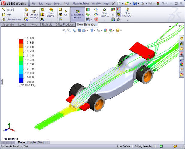5 Best SolidWorks Online Tutorials Websites and YouTube Channels 1