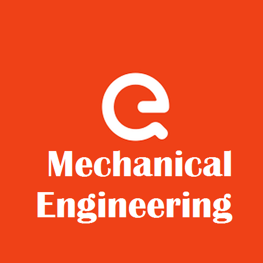 Mechanical Engineering Project Help and Resources 15