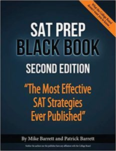 Best Prep Books for the New SAT (2020-2021) - Updated List with Review 4