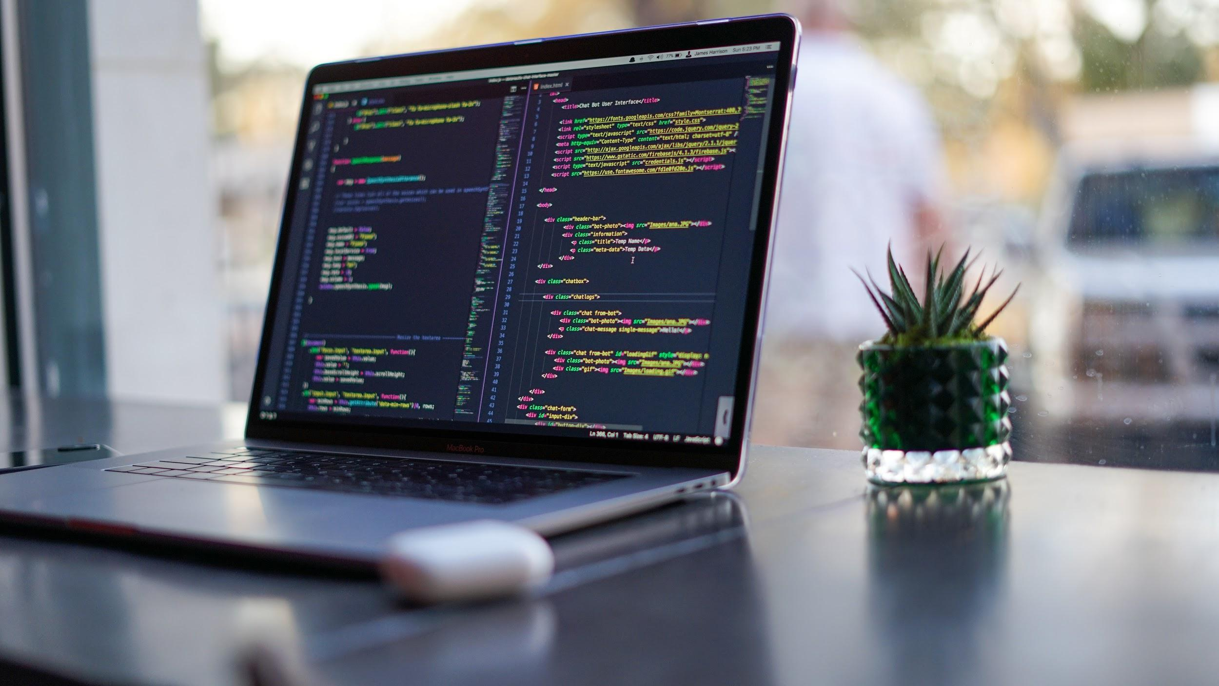 Programming Assignment Help: There's No Faster And Easier Way to Master Programming