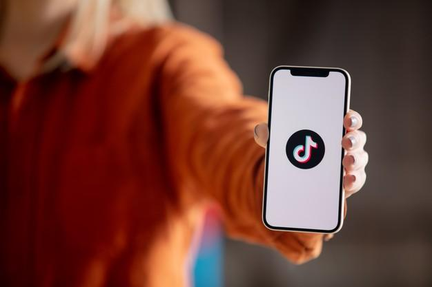 Everything You Should Know About TikTok Pro Account 1